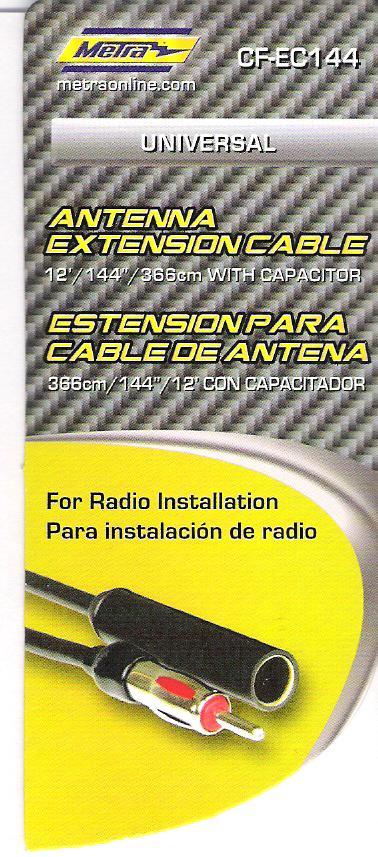 Picture of Como Reemplazar Un Estereo En Una Furgoneta Dodge Del 2001