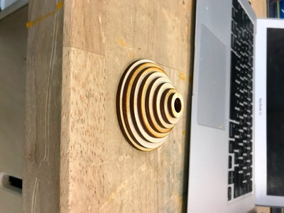 Design the Base