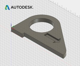 CAD and CAM in Fusion 360