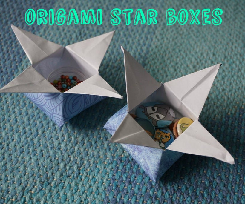 Contact us at Origami-Instructions.com | 683x820