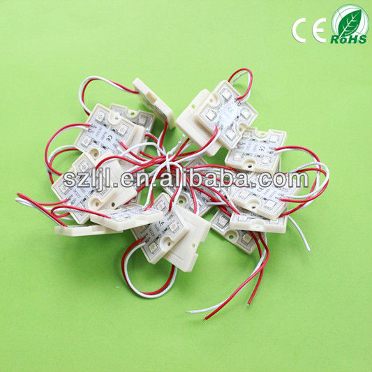Picture of LED Dimming