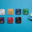 Cheap PCB Production