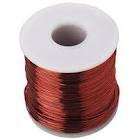 Ways to Get Magnet Wire!