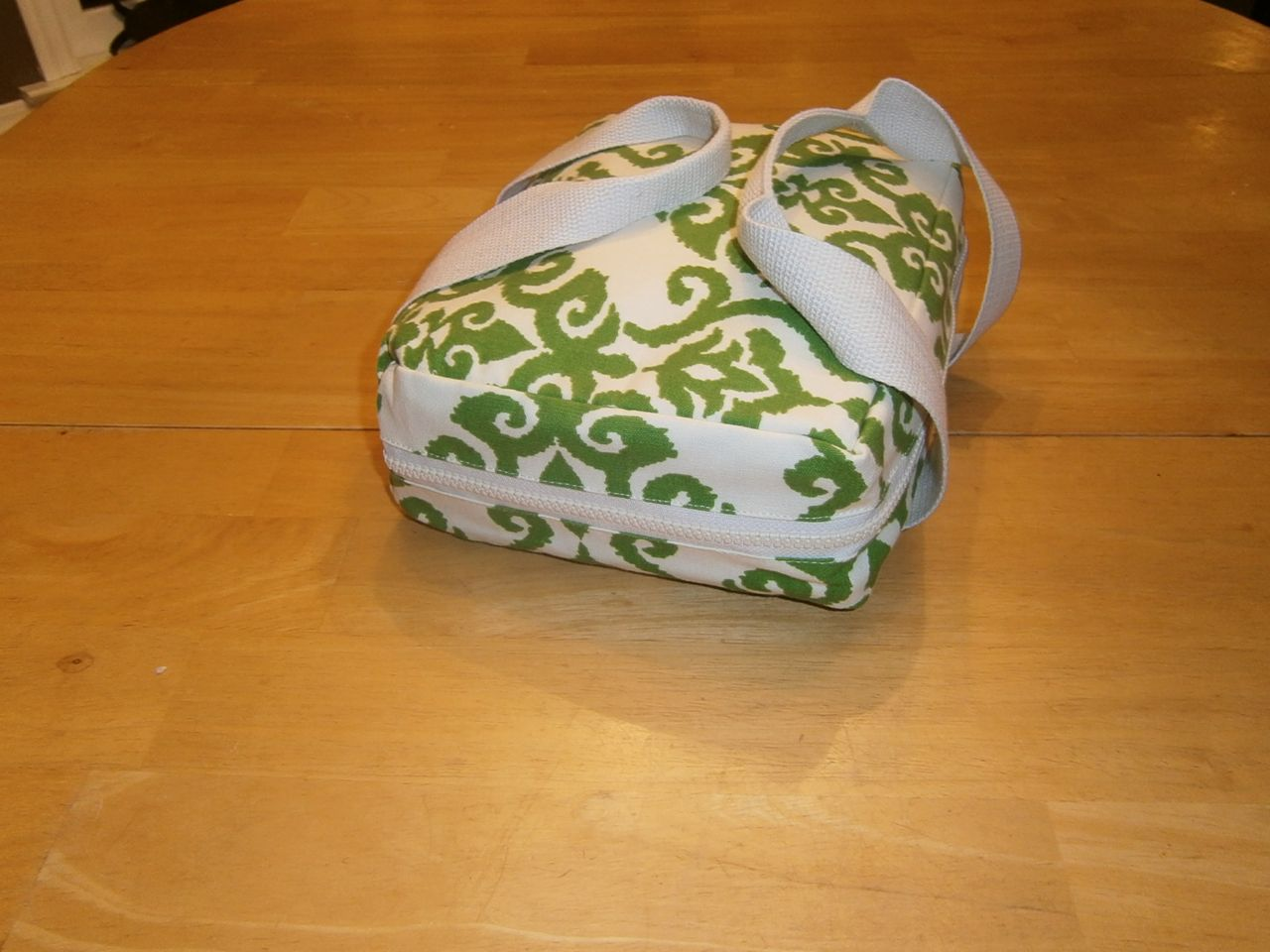 Picture of Casserole Carrier