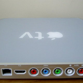 apple-tv-first-gen.jpg