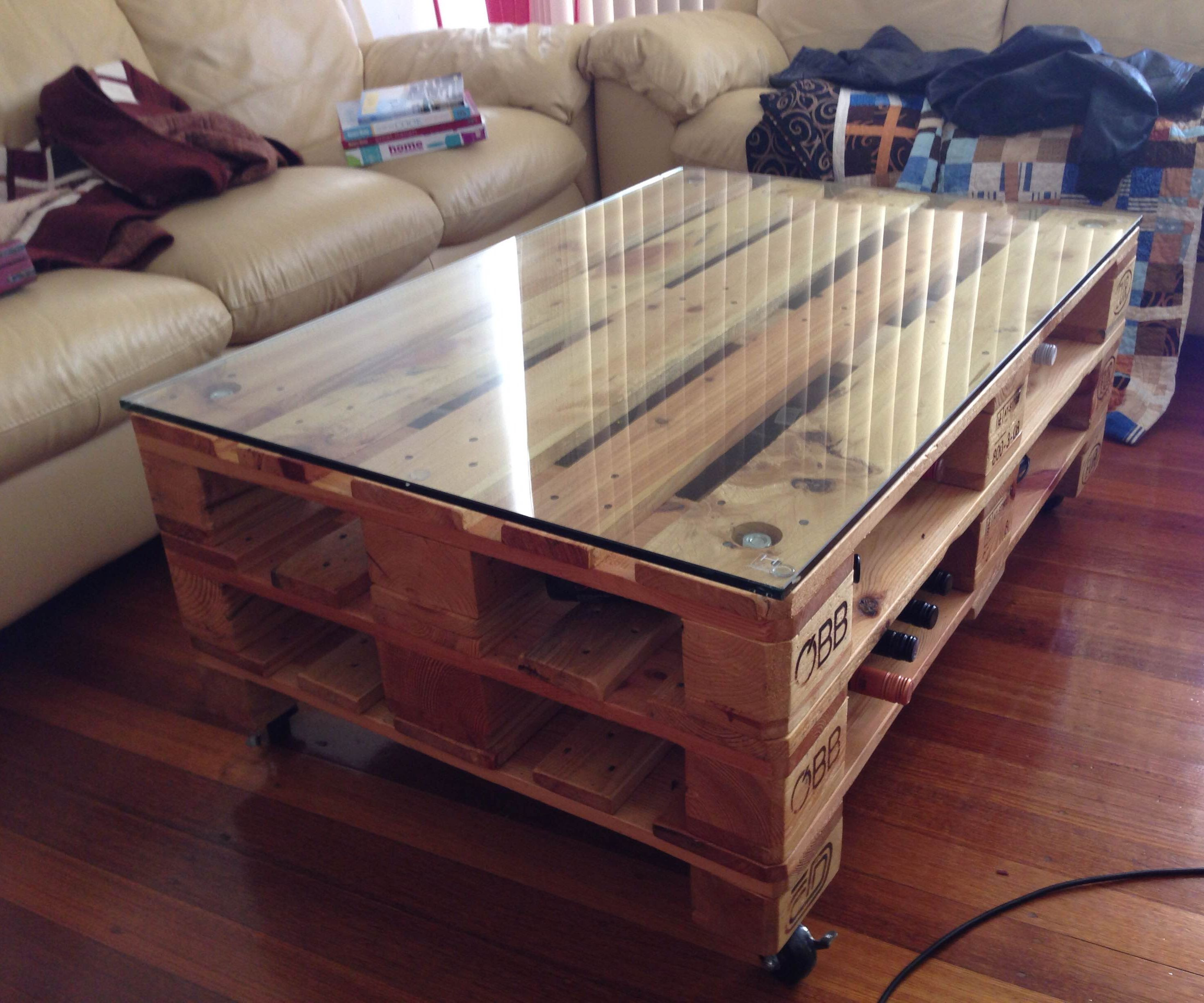 Industrial Style Coffee Tables Swing Up Coffee Table Unique Top Whitewash Coffee Table Handmade