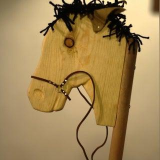 horsie4small.jpg