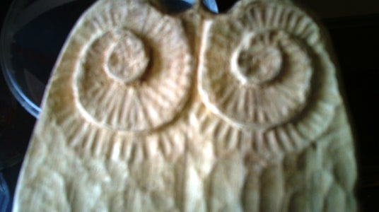 Sculpting, Carving and Routing