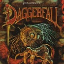 How to Install Daggerfall on DOSBox