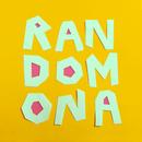 Randomona