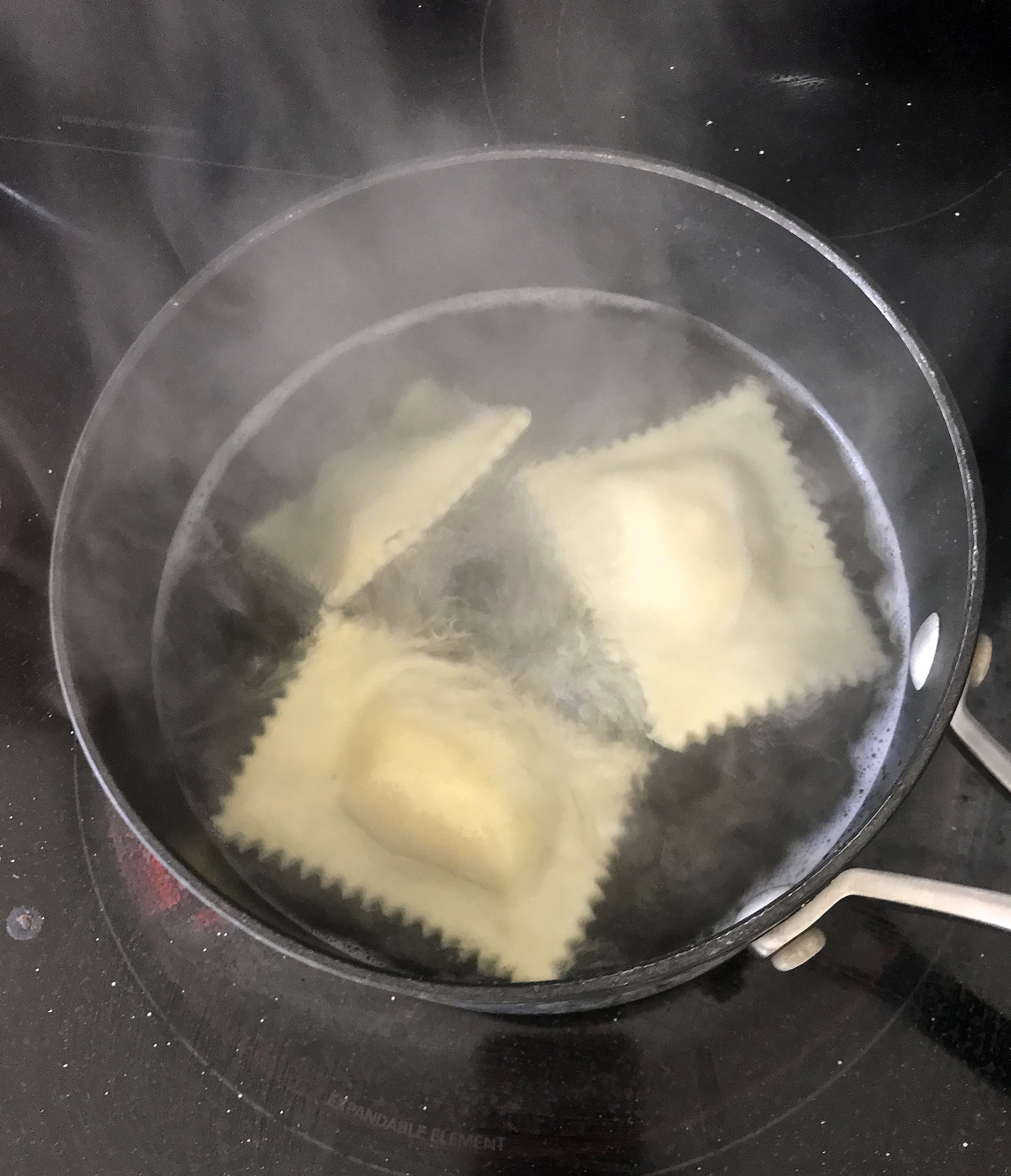 Picture of Cook It!
