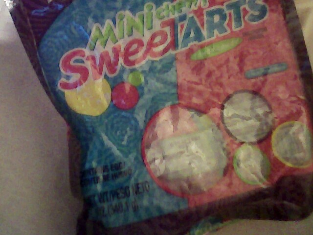 Picture of 3. Candy