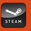 Assigning Multiple Drives to Steam on Linux