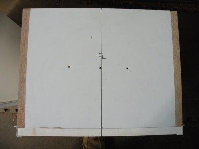 Drawers