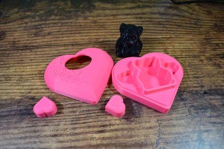 3D Print Part