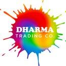 dharmatradingco