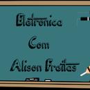 Electronic with Alison Freitas