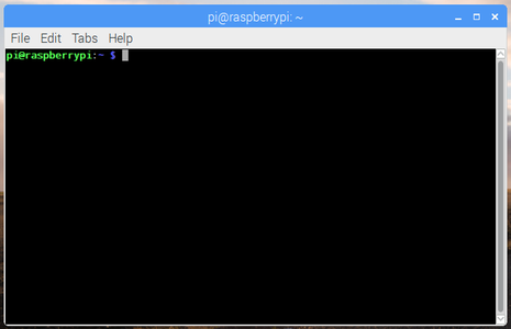 Download Sound Samples Into Raspberry Pi