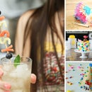 How to DIY the Perfect Party