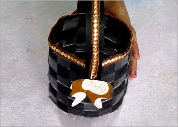 Decorate Your Craft!