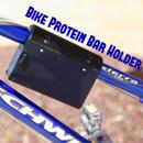 Bike Protein Bar Holder
