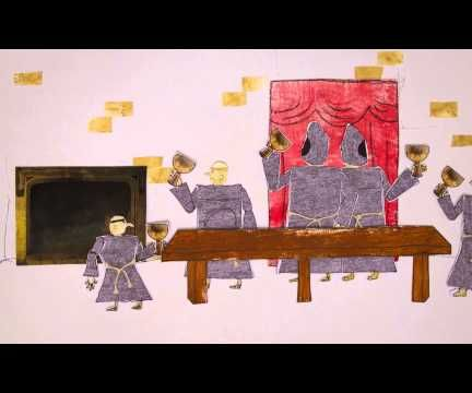 Make a Stop Motion Animation - for Beginners