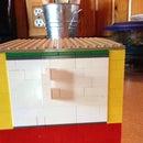 Lego Cooler