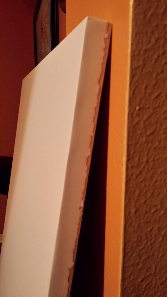 Picture of The Edges