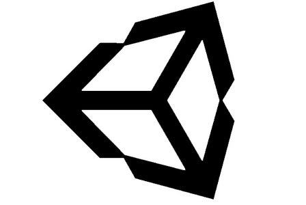 How to Build/Export Your Game in Unity to Windows