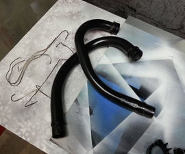 How to Ceramic Coat an Exhaust