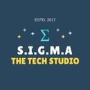 thetechguy_sigma