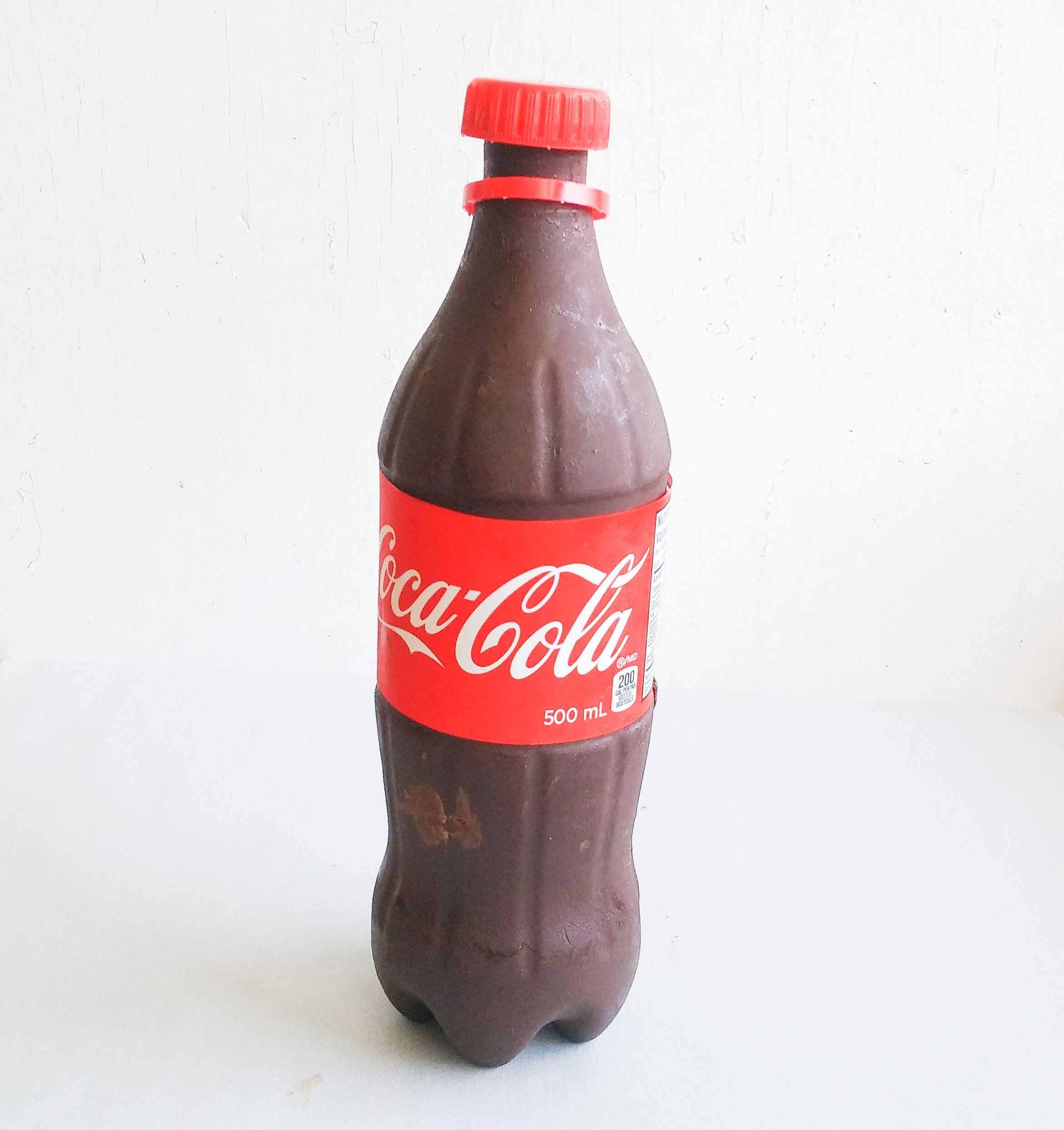 Picture of Eat the Coke!
