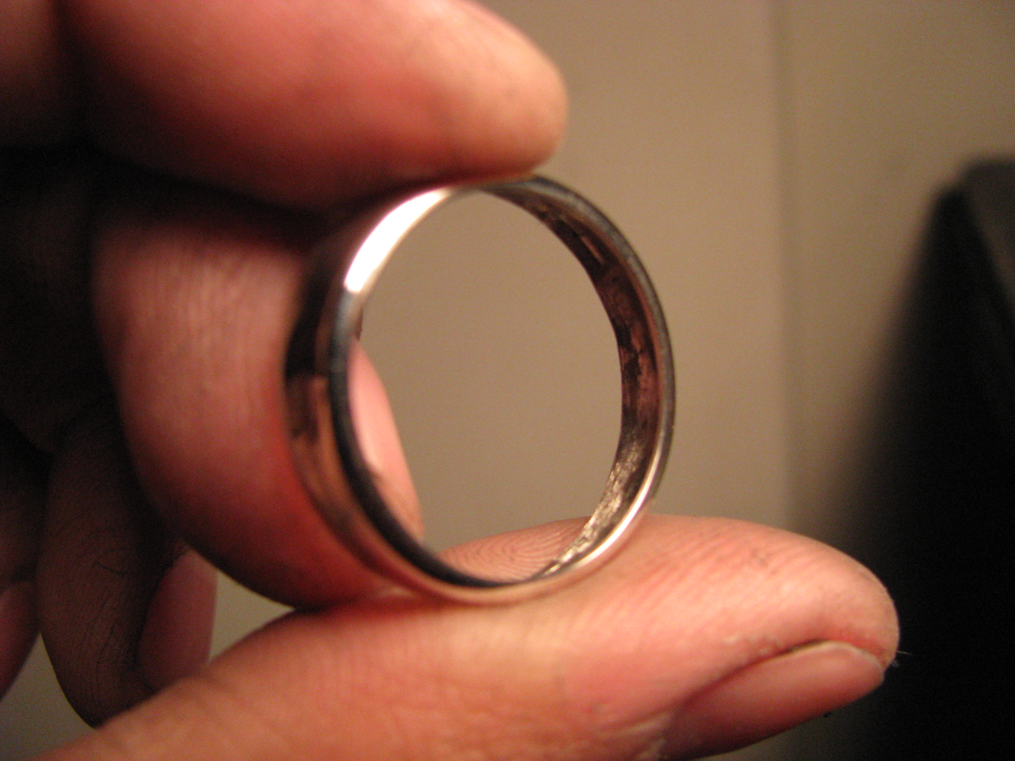 Picture of Make a Bottle Cap