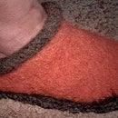 Knitting Venture