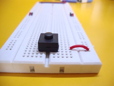 Make a Permanent Power Supply