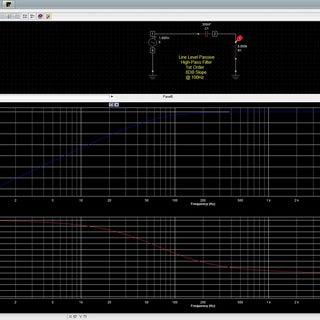 Line Level Circuit Design.JPG