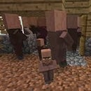 How To Make Villagers in Minecraft!