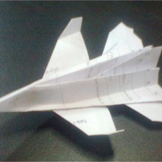 Japes F-16 Plane.jpg