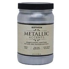Rustoleum Metallic Accent QT.jpg