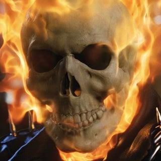 Ghost-rider-skull-l.jpg
