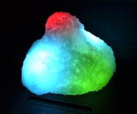 Instamorph LED Mood Light