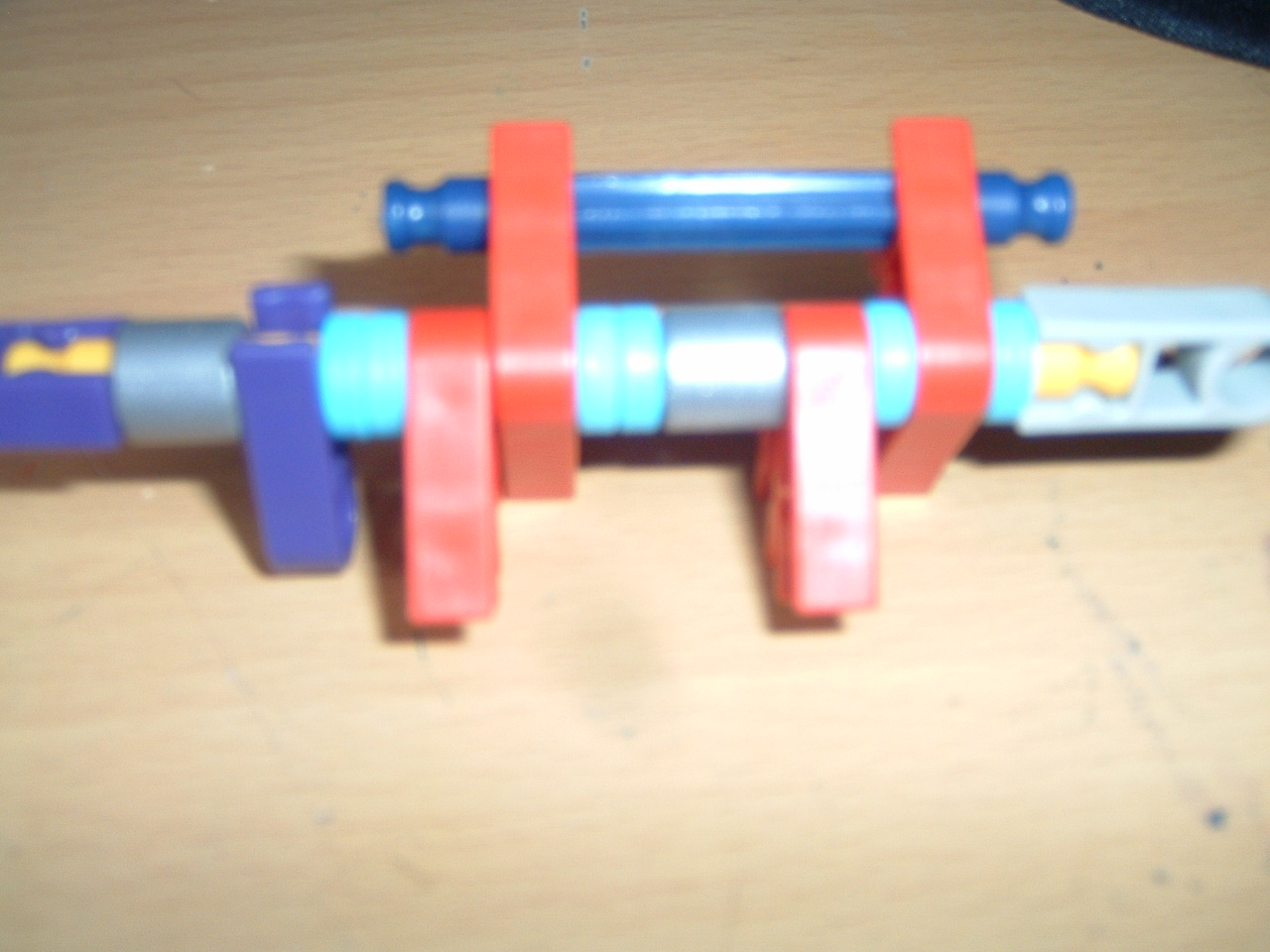 Picture of Base Bit