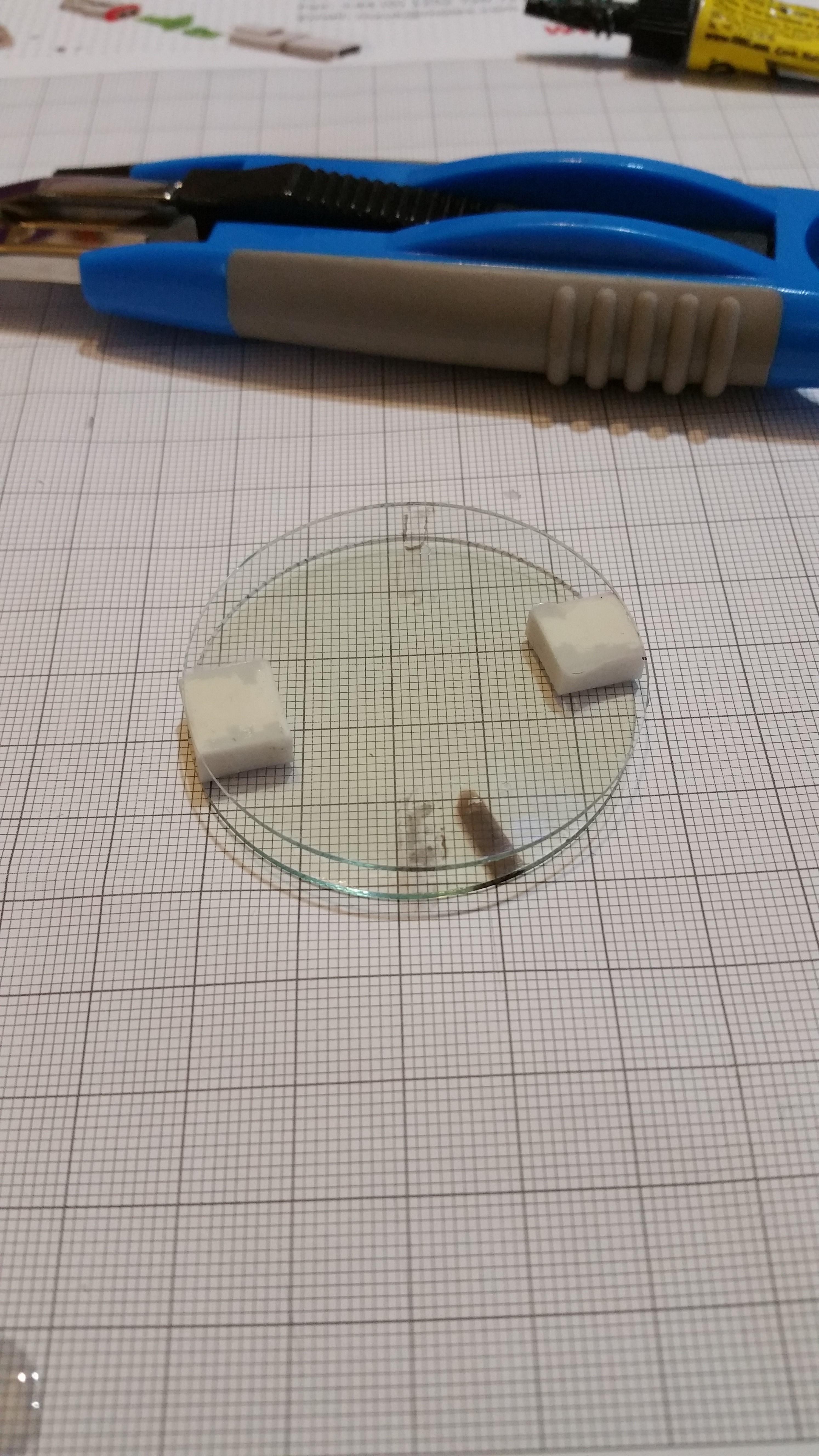 Picture of Procedure