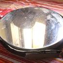 Dew Heater for Telescope Optics From Aquarium Heater.