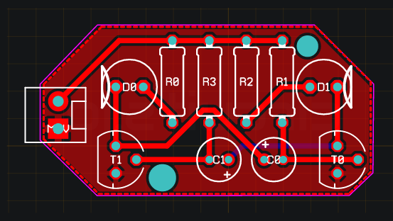 How to Get Schematics Fabricated
