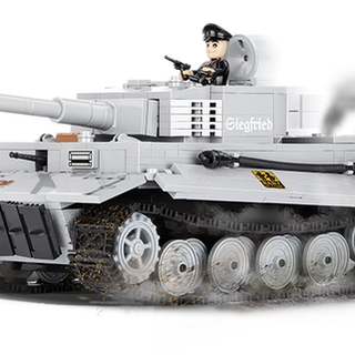 3000_model_tiger_rsz.png