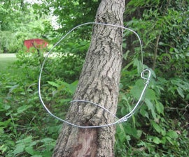 The Squirrel Snare