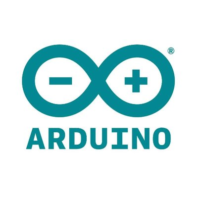 Picture of Arduino Programmering