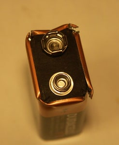 Clip the Casing