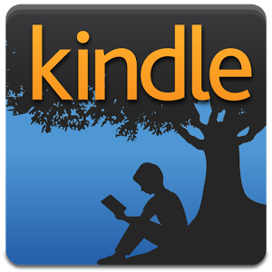 How to Export Kindle Highlights (Personal Documents Included)